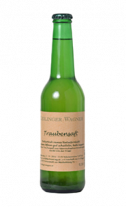 Traubensaft1